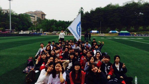 2015년 전약제_강원대학교